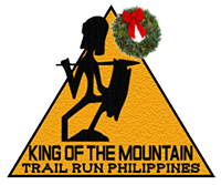 King Of The Mountain Trail Run Philippines